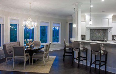 Design Associates Kitchen & Bathroom Design