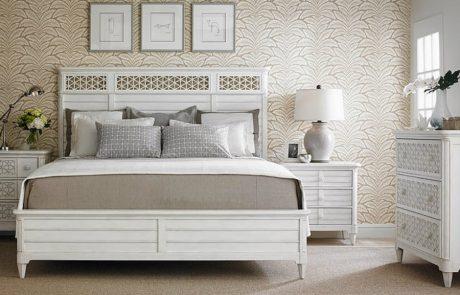 Design Associates Bedroom Design