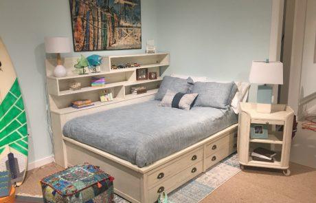 Design Associates Rooms for Children Design