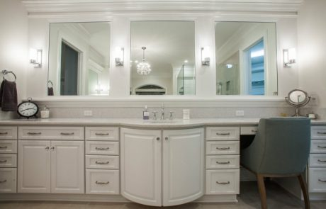 Design Associates Kitchen & Bathroom Design