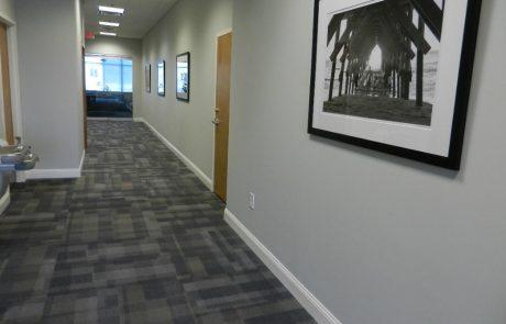 Design Associates Commercial Design